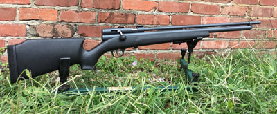 New Badger 40 $995 + Shippping sales@xp-airguns.com