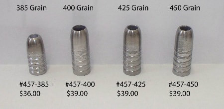 40 Cal to 50 cal - www mrhollowpoint com